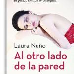 Leer Al otro lado de la pared – Laura Nuño (Online)
