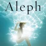 Leer Aleph – Paulo Coelho (Online)