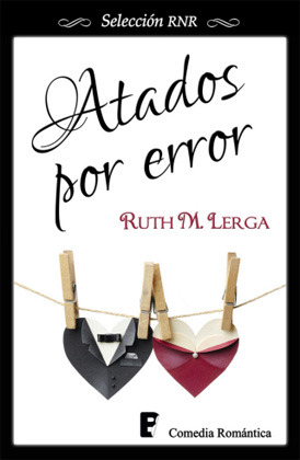 Atados-por-error-Ruth-M.-Lerga