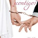 Leer Casada…¿Contigo? – Pilar Parralejo (Online)