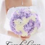 Lee Cuando el amor es eterno – Caroline Andrews (Online)