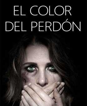 Leer El color del perdón - María Suré (Online)
