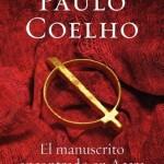 Leer El manuscrito encontrado en Accra – Paulo Coelho (Online)