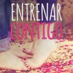 Leer Entrenar contigo – Manuela Pigna (Online)