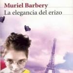 Leer La elegancia del erizo – Mariel Barbery (Online)