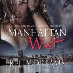 Leer Manhattan Wolf (American Wolf 1) – Kelly Dreams (Online)
