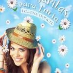Leer Margaritas para Lucia – Lorena Doncel (Online)