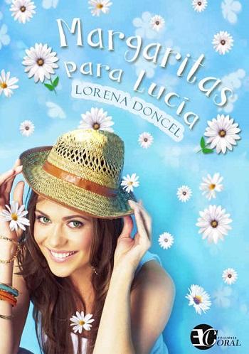 Margaritas-para-Lucia-Lorena-Doncel
