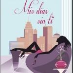 Leer Mis días sin ti – Connie Jett (Online)