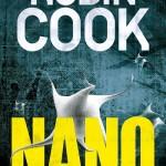 Leer Nano – Robin Cook (Online)