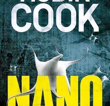 Leer Nano - Robin Cook (Online)