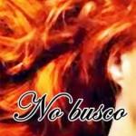 Leer No busco marido – Sophie Saint Rose (Online)