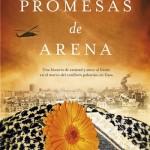 Leer Promesas de arena – Laura Garzón (Online)