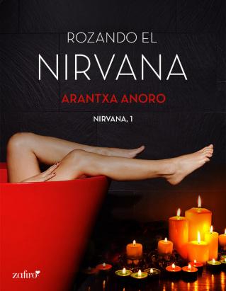 Rozando-el-Nirvana-Arantxa-Anoro