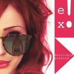 Leer Sex, Antología de verano – Varias autoras (Online)