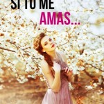 Leer Si tu me amas – Larissa Saravia (Online)