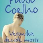 Leer Veronika decide morir – Paulo Coelho (Online)