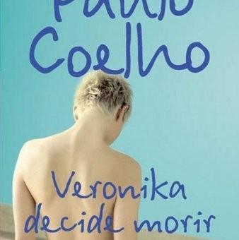 Leer Veronika decide morir - Paulo Coelho (Online)