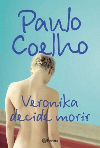 Veronika-decide-morir