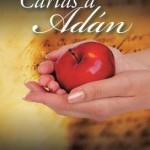 Leer Cartas a Adán – Demetrio Navarro (Online)