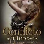Leer Conflicto de intereses – Mariah Evans (Online)