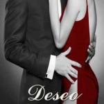 Leer Deseo (Placeres prohibidos 1) – Adrian Blake (Online)