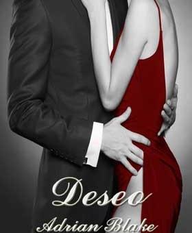 Leer Deseo (Placeres prohibidos 1) - Adrian Blake (Online)