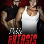 Leer Doble éxtasis (Los gemelos prohibidos 3) – Kimberly J (Online)