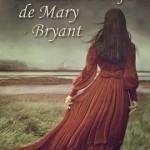 Leer El increíble viaje de Mary Bryant – Lesley Pearse (Online)
