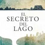 Leer El secreto del lago – F. J. Castan (Online)