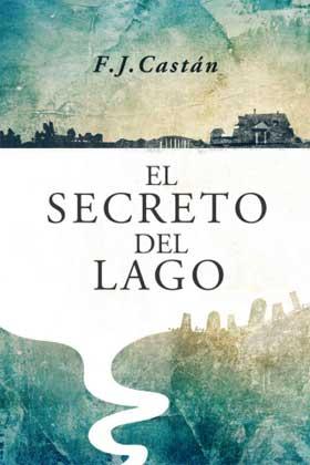 El-secreto-del-lago-F.-J.-Castan