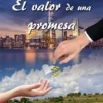 Leer El valor de una promesa – Susana Oro (Online)