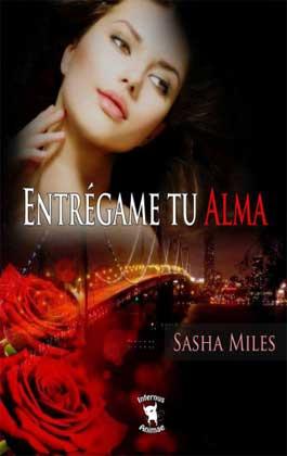 Entrégame-tu-alma-Infernus-Animae-3-Sasha-Miles
