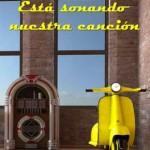 Leer Esta sonando nuestra canción – Anna García (Online)