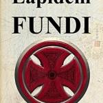 Leer Lapidem Fundi – Jorge Peñamedrano (Online)
