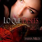 Leer Lo que desees (Infernus Animae 1) – Sasha Miles (Online)