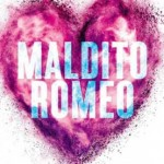 Leer Maldito Romeo – Leisa Rayven (Online)