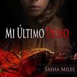 Leer Mi último deseo (Infernus Animae 2) – Sasha Miles (Online)
