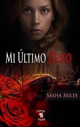 Mi-último-deseo-Infernus-Animae-2-Sasha-Miles