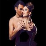 Leer Noelia – Annette J. Creendwood (Online)