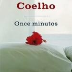 Leer Once minutos – Paulo Coelho (Online)