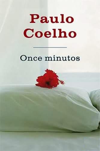 Once-minutos-descargar