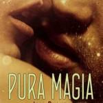 Leer Pura magia – Iria Blake (Online)