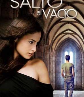 Leer Salto al vacio - Eva Latre (Online)