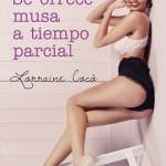 Leer Se ofrece musa a tiempo parcial – Lorraine Cocó (Online)