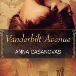 Leer Vanderbilt Avenue – Anna Casanovas (Online)
