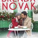 Leer Vuelve a quererme – Brenda Novak (Online)