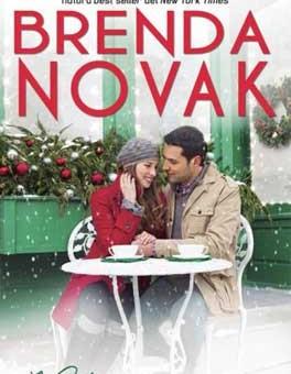 Leer Vuelve a quererme - Brenda Novak (Online)