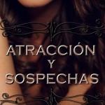 Leer Atracción y sospechas – Emma Gigan (Online)
