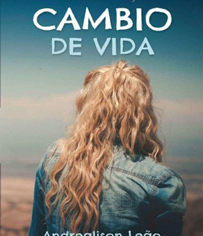 Leer Cambio de vida - Andrealison Leao (Online)